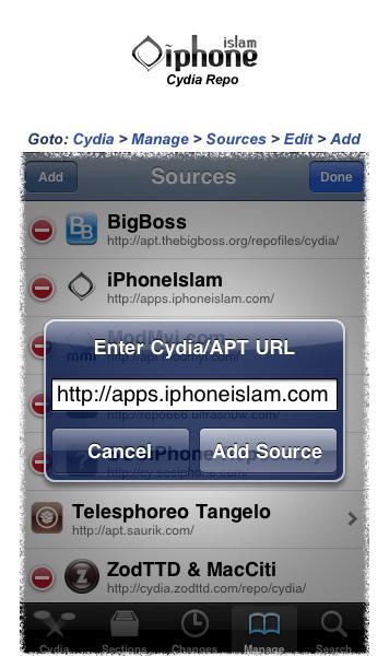 iPhoneIslamRepo.jpg